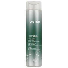 Шампунь JOICO для воздушного объема JoiFull, 300 мл, фото
